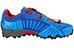 Dynafit Feline SL - Chaussures de running - bleu